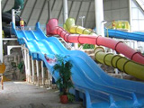"""Victory"" water park"