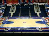 """CSKA"" professional basketball club"
