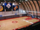 """""""Znamya"""" Sports Palace"""