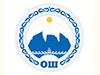 Sport and fitness complex, Osh (the Kyrgyz Republik)