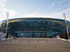 Almaty Arena, Almaty (Kazakhstan)