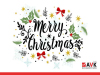Christmas greetings from AVK GmbH