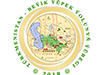 """Turkmenistan – the heart of the Great Silk Road"" Investment and Partnership Forum"