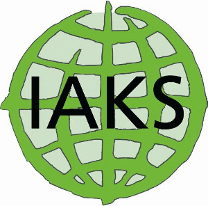 <p>The AVK group has become a member of IAKS</p>
