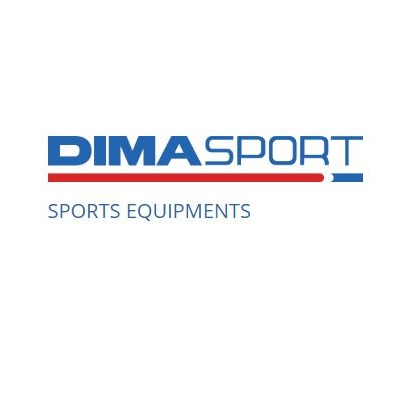 Athletic Sports Equipments