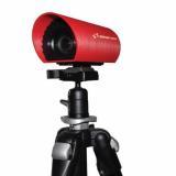 Scaider camera