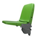 Seat model ABM Tip Up