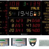 Multisport scoreboard 452 MB 3123-123