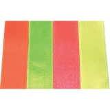 Training Fluor Ribbon