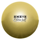 Pilates Ball Ø 240 Mm