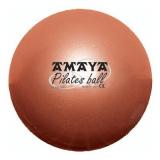 Pilates Ball Ø 200 Mm