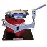 SKATE SHARPENING MACHINE SSM-2/H5