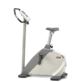 Exercise bike E30