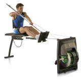 Rowing machine Vasa Kayak Ergometer