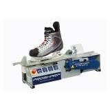 Skate sharpening machine AS 1001 Portable