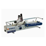 Skate sharpening machine AS 2001 Allpro