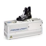Skate sharpening machine SkatePal-Pro2