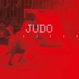 Judo SportsEdit