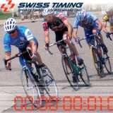Scoring and Timing systems for cycling