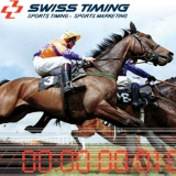 Scoring and Timing Systems for Racecourses