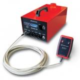 Acoustic start device StartTime III