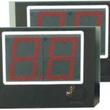 Standard shot clock SATURN Type 3400.991