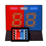 Mat display lscb006
