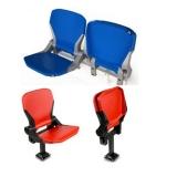 AVATAR folding seat model