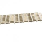 Flooring tiles TF-80
