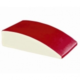 Training foam springboard - 80 x 50 x 20 cm (LxWxH)