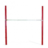 High bar. Without cable. 1 pers