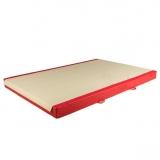 Landing mat London for Ring frame 300 x 200 x 20 cm - FIG approved