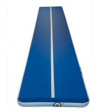 Inflatable Air Floor 10 m x 1.40 m x 10 cm