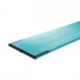 Diving Board 14′ Duraflex, FINA