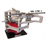 SKATE SHARPENING MACHINE SSM-2/SM6