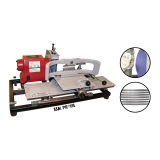 SKATE SHARPENING MACHINE SSM PROFIL