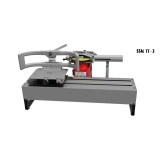 SKATE SHARPENING MACHINE SSM TT-3