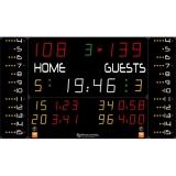 Multisport scoreboard 452 MF 3023