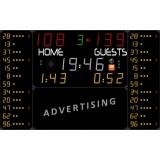 Multisport scoreboard 452 MB 7020-2
