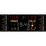 Multisport scoreboard 452 MB 7120