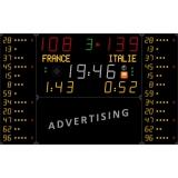 Multisport scoreboard 452 MB 7120-2