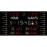 Multisport scoreboard 452 MB 3023