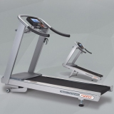 Treadmill RUN 7410 ELITE