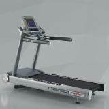 Treadmill RUN 7403