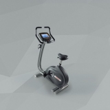Cardio machine BIKE RUN-7409-PC