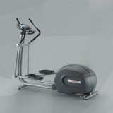 Cardio machine ARM JOGGING RUN-7440-PC