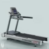 Treadmill RUN 7403T MEDICAL