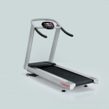 Treadmill RUN 7411/T-PC