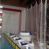 Water Polo stop-net