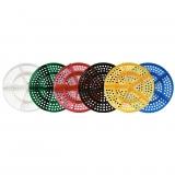 Discs Competitor